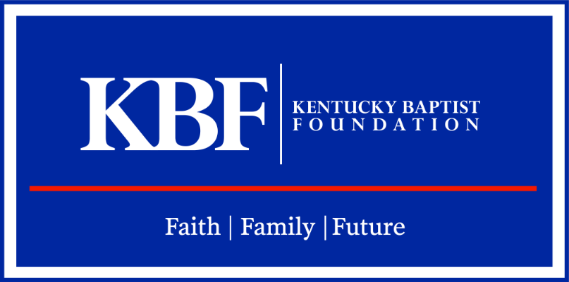 Kentucky Baptist Foundation